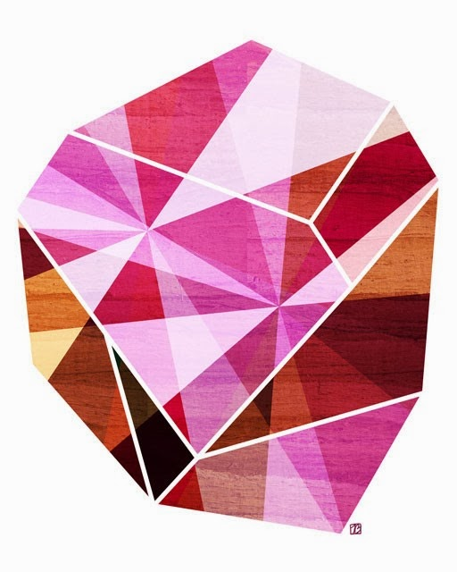 http://prf.hn/click/camref:10l3tr/pubref:pairabirds/destination:https%3A%2F%2Fwww.etsy.com%2Fca%2Flisting%2F70496304%2Famethyst-geometric-facet-art-print