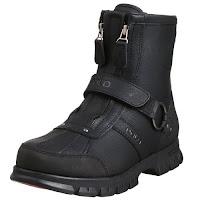 Polo Boots Ralph Lauren2