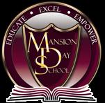 Mansion Day School