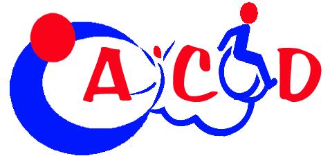 AICOD Uganda