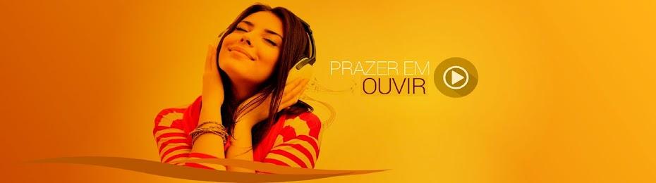 RÁDIO NOVA ABC BRASIL