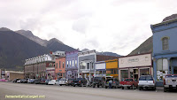 Silverton, CO