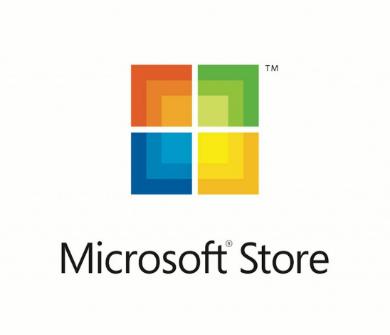 مايكروسوفت ستجعل تطبيقاتها متوافقة مع جميع أنظمة التشغيل