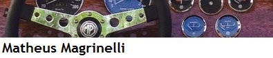 Galeria 2014: Magrinelli