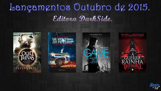 http://livrosetalgroup.blogspot.com.br/p/lancamentos-de-outubro-editora-darkside.html