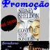#Resultado Promoção- Conte-me seus sonhos-Sidney Sheldon