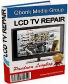 LCD TV Repair Ebook Tutorial Book Free, lcd tv repair ebook, lcd tv repair tutorial, lcd tv repair book free, samsung, sony lcd tv repair guide tips and cost