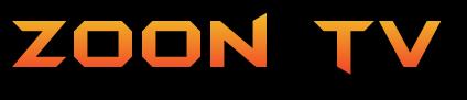 ZOON TV