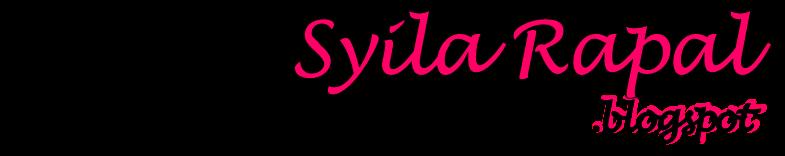 Syila Rapal