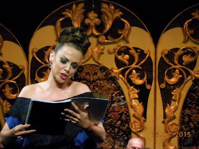 Renata Vari
