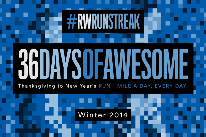 Holiday-Challenges-#RWRunStreak1