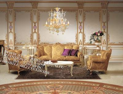 sofa jati jepara furniture mebel ukir jati jepara jual sofa tamu set ukir sofa tamu klasik set sofa tamu jati jepara sofa tamu antik sofa jepara mebel jati ukiran jepara SFTM-55160