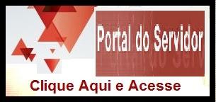 Portal do Servidor - MG