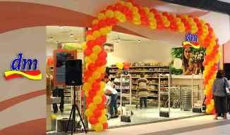 SEMNEAZĂ petiţia: NU introducerii de jucării sexuale în supermarketurile dm-drogeriemarkt!