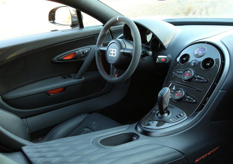 automobiles wallpaper new cars luxury automotive top cars bugatti veyron. Black Bedroom Furniture Sets. Home Design Ideas