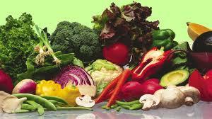 4 Alimentos beneficiosos para tu Salud