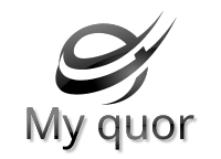 my quor