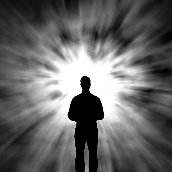 10 hiện tượng kỳ lạ bí ẩn vẫn chưa thể giải thích nổi tại sao