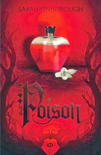 http://www.leslecturesdemylene.com/2014/02/contes-des-royaumes-tome-1-poison-de.html