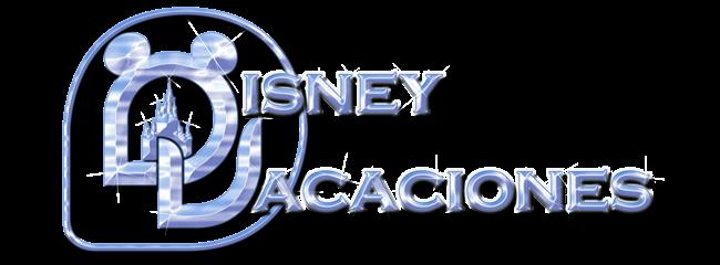 Disney Vacaciones