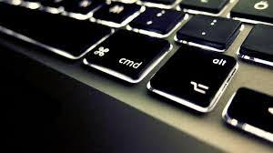 اخطر اسرار الكمبيوتر تجعلك محترف اكثر من 42 سر فى الكمبيوتر