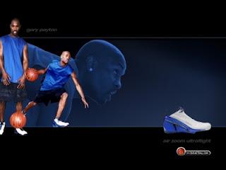 basketball wallpaper wallpapers download