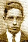 Beato Jorge Vargas González