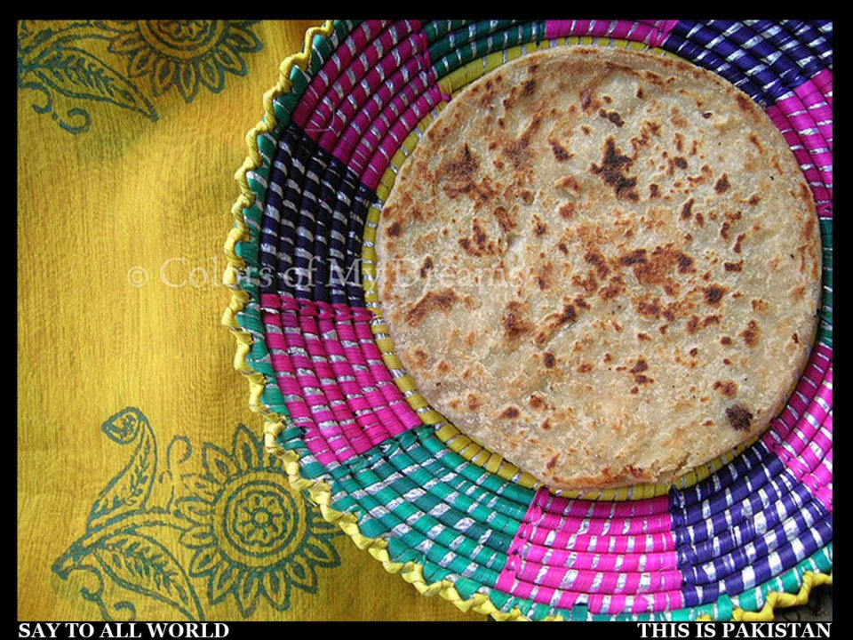 pakistani food essay Pakistani cuisine: (urdu: پاکستانی پکوان) pakistani food is known in all over the world for its richness and flavoralthough it has much influenced by arabian ,chinese and indian foods yet it has its own appetizing tastethe major quality of pakistani foods is that they are spicy and tastythe type of food.