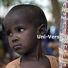 Editorial Quadriviun presenta a 99 poetas y una cuentista unidos por Somalia