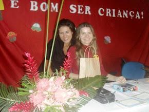 Rosiane Costa