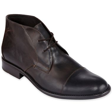 Jcp Mens Shoes