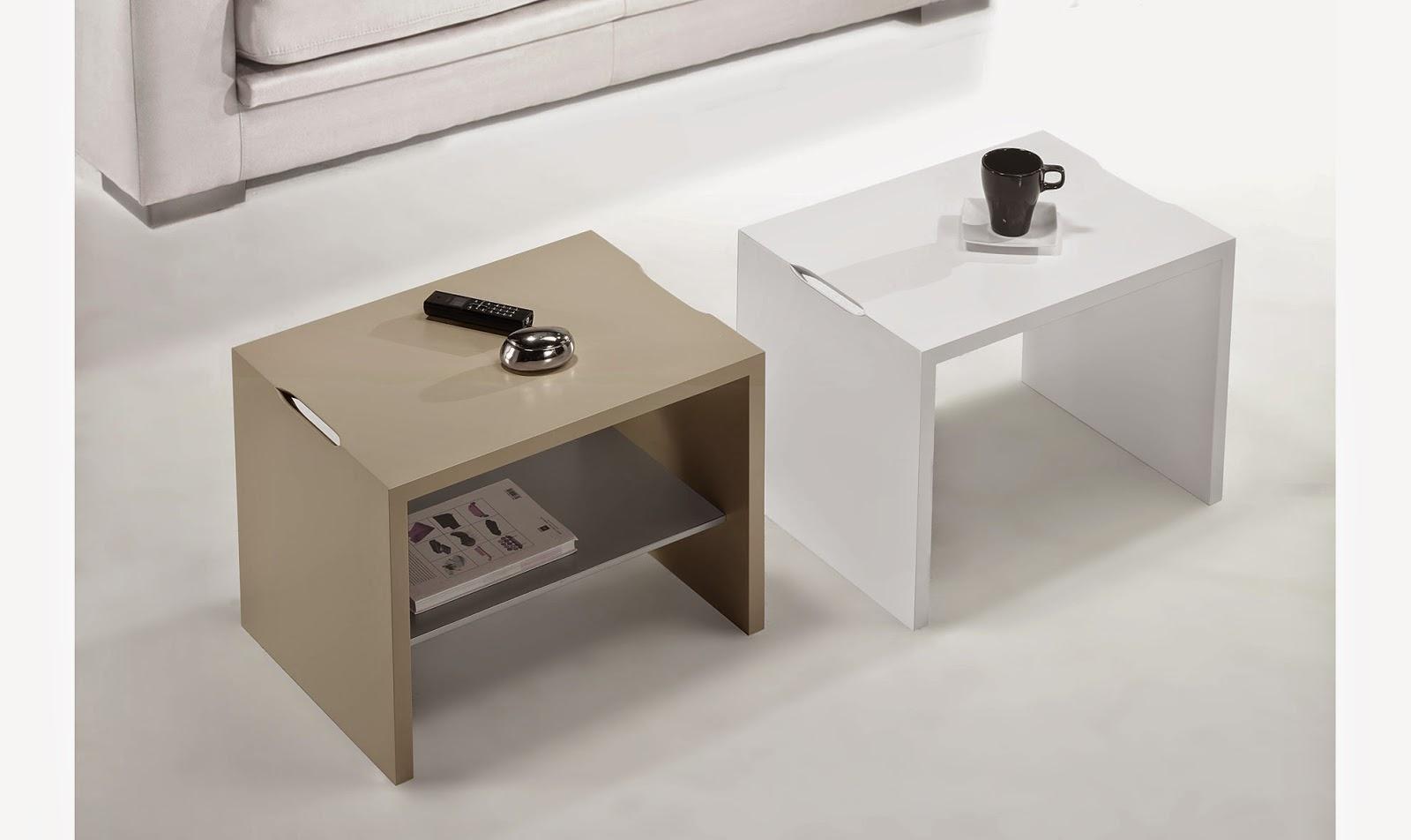 Muebles pr cticos por la decoradora experta muebles - Muebles para casas pequenas ...