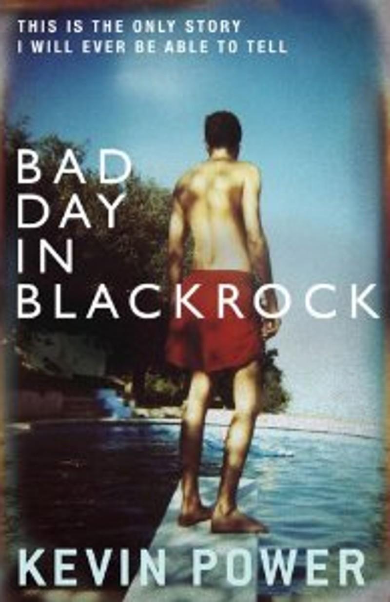 play blackrock essays