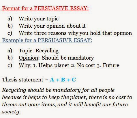 thesis statements examples for persuasive essays on the death  your   early college essay an election or articles one on side of  controversial issues like the death penalty thesis statements examples for persuasive  essays