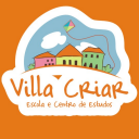 ESCOLA VILLA CRIAR