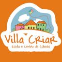ESCOLA VILLA CRIAR