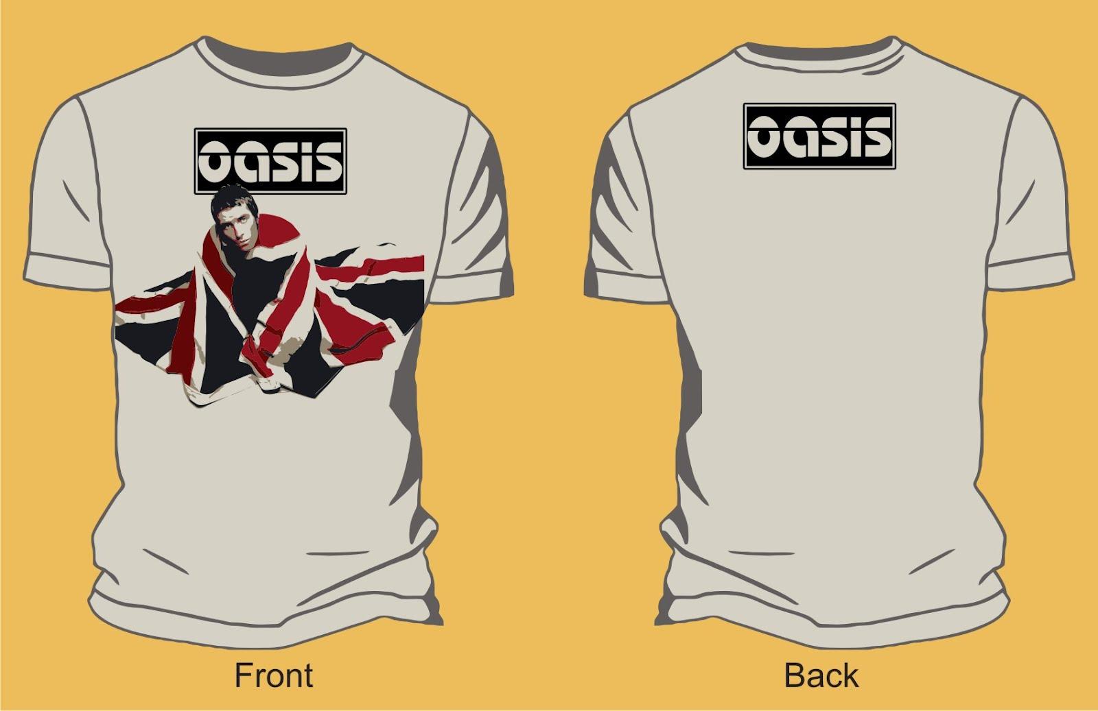 oasis-oasis_vector