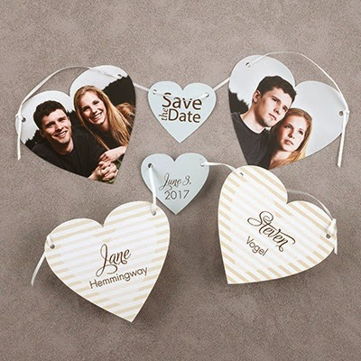 http://invitationwarehouse.carlsoncraft.com/Wedding/Save-the-Dates/3166-NKPN4482-Heart-2-Heart--Save-the-Date.pro