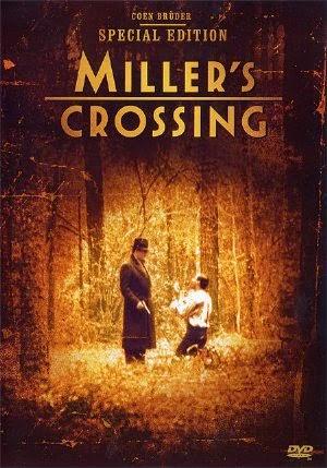 Vượt Mặt Thù Địch - Millers Crossing (1990) Vietsub