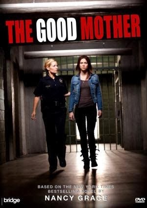 The Good Mother (2013) [DVDRip] [Castellano] [PL]
