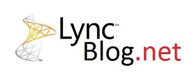 LyncBlog.net