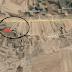 YPG SINIR KÖYÜ CİRİN'İ ELE GEÇİRDİ