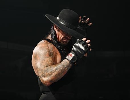 undertaker hd wallpapers golden pics
