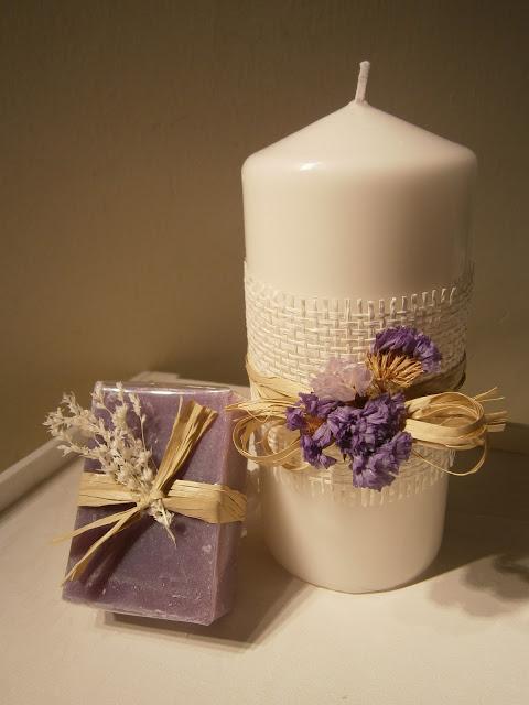 Kits regalos para novias