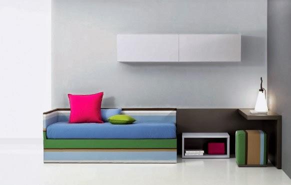 Hip Et Cool Ado Chambres