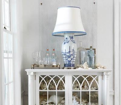 muebles coleccion 2012
