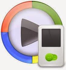 تنزيل برنامج Any Video Converter لتحويل صيغ الفيديو كامل