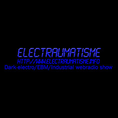 Electraumatisme