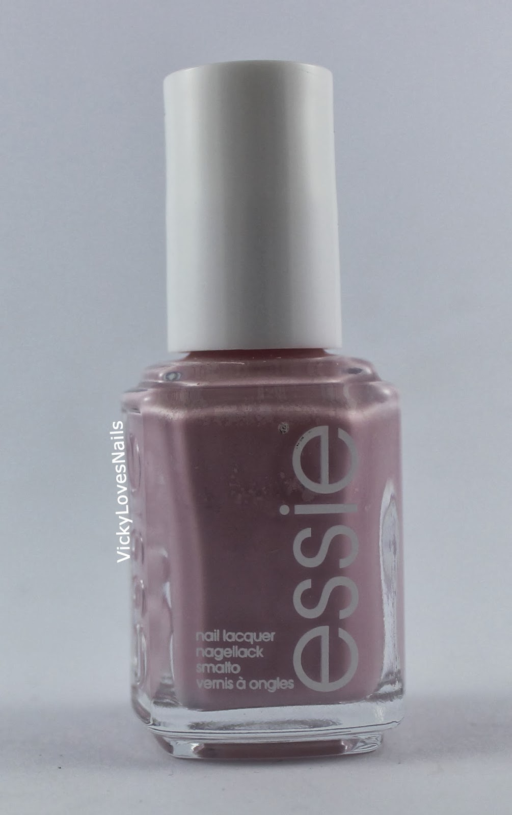 Vicky Loves Nails!: Pick A Polish: Essie - Neo Whimsical