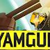 Baixar YAMGUN – para Android